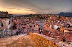 Comune di Perugia commissione di bilancio