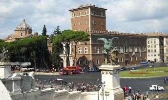 Roma_Palazzo_Venezia