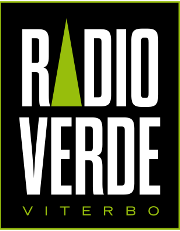banner_radio_verde_201411101164221_sctea9n6ewzol75v1h85hdcxc