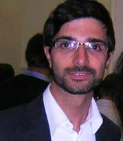 Daniele Sabatini (CI)