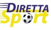 media partner diretta sport