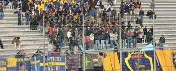 stadio-Enrico-Rocchi-di-Viterbo-stadio-Viterbese-banner