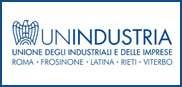 Unindustria Viterbo