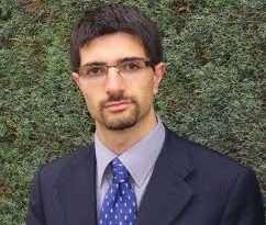 Daniele Sabatini