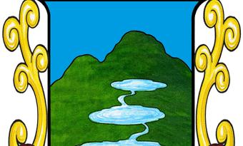 Subiaco-Stemma