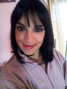 Deborah Laezza
