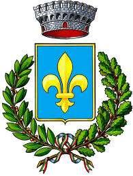 stemma vallerano