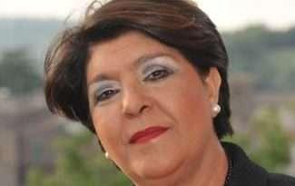 NewTuscia TV: La Ds Simonetta Pachella parla dell'Istituto Orioli di Viterbo
