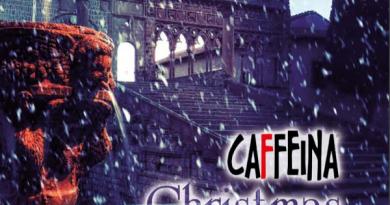 caffeina-christmas-600x400