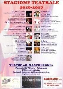 calendario-teatro-il-mascherone2
