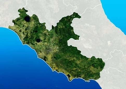 meteo-lazio-viterbo