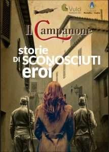 copertina_campanone
