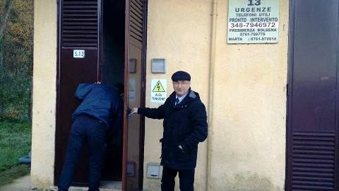 massimo-paolini-sindaco-montefiascone