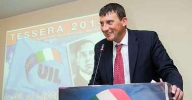 Giancarlo Turchetti