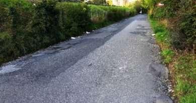 Immondizia-Strada-Capretta-750x420