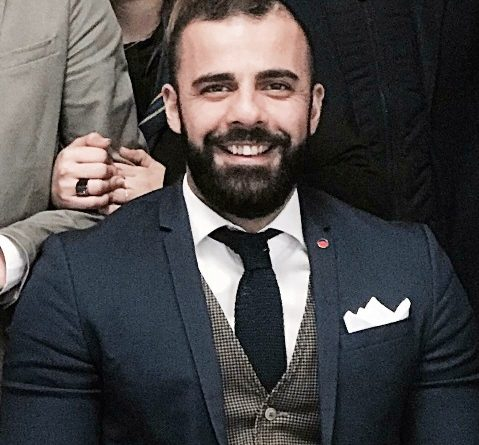Gian Paolo Pingitore
