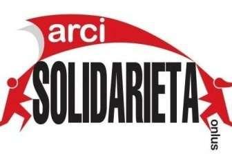 arci-solidarieta-viterbo