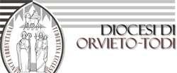 orvieto todi diocesi