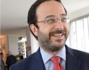 Pietro Sbardella