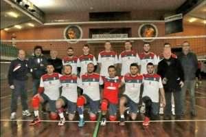 2016-17 SerieCM