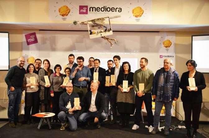 24-startup