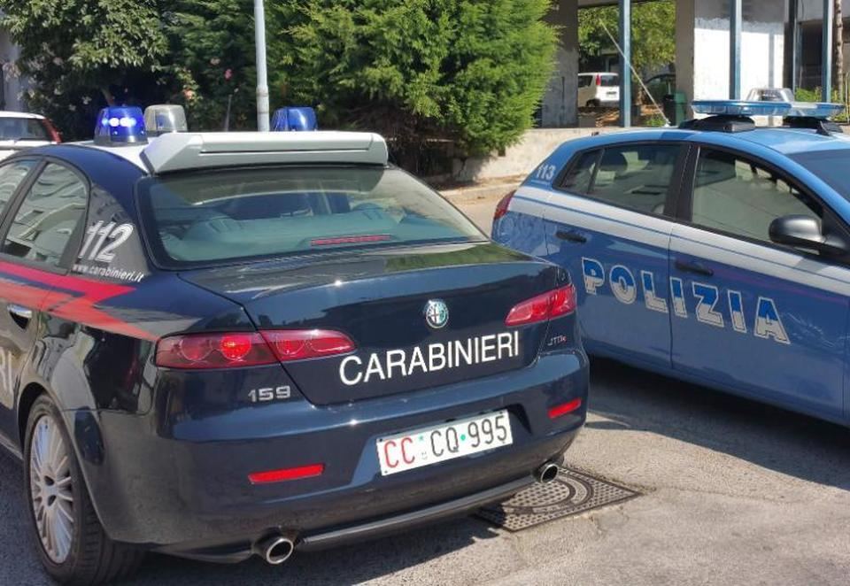 1879803_polizia_e_carabinieri