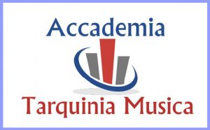 Accademia-Tarquinia-Musica