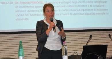 Reparto psichiatrico (Spdc), la Confael scrive al Dg Asl Donetti