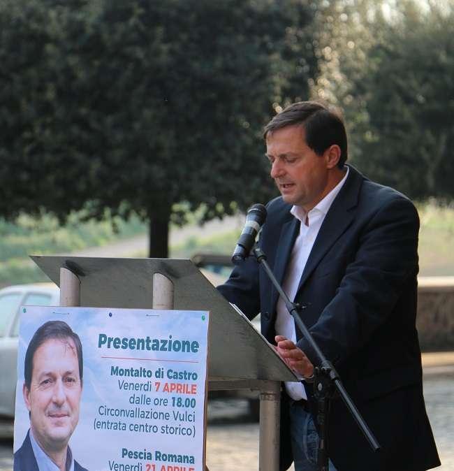 Alessandro Lucherini