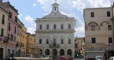 Approvata all'unanimità al consiglio di Civita Castellana l'introduzione nel prossimo regolamento comunale del divieto del glifosate