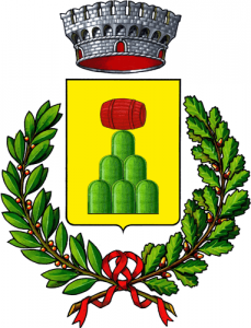 logo comune montefiascone