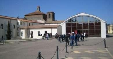 """Unitus, presentazione del libro """"Il caso dei figli AlfaParlanti"""" di Marinella Ferranti"""