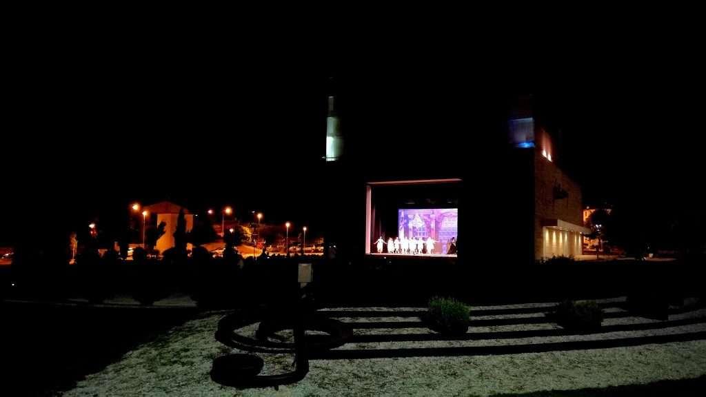 arena_teatro_padovani