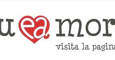 Viterbo. Concerto di Beneficenza in memoria del medico Geriatra Elena Rolfo