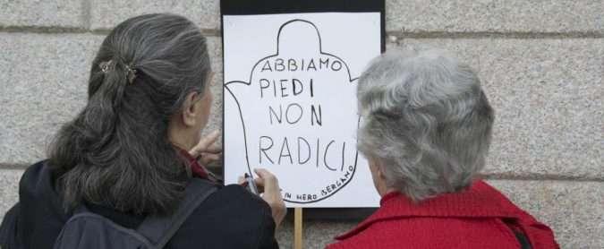 vaccarotti1