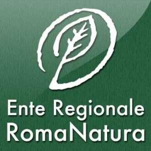 ENTE REGIONALE ROMA NATURA