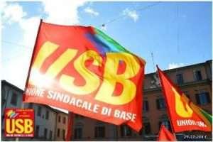 usb-bandiere-1