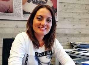 assessore_silvia_nardi
