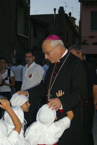 minimacchina pilastro 201711 vescovo