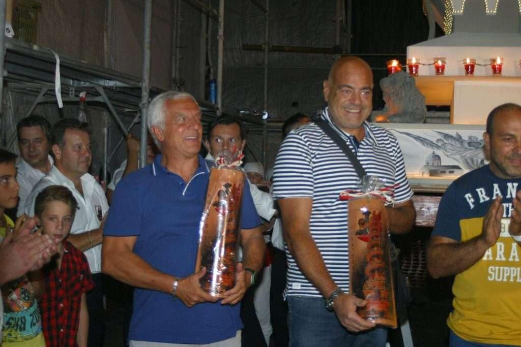 minimacchina pilastro 201722