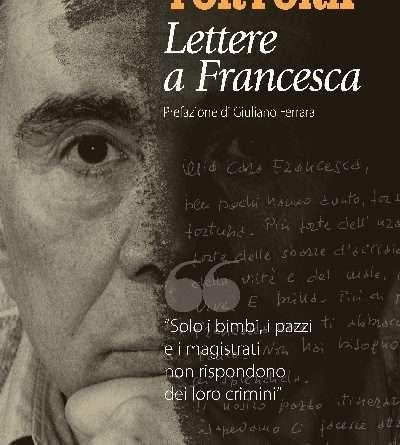 Enzo Tortora (1)