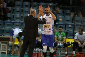 Lorenzo Calonico2