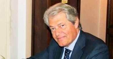 NewTuscia TV: Intervista a tutto campo al sindaco di Acquapendente, Angelo Ghinassi