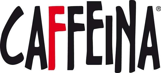 caffeina_logo