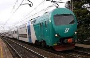 trasporto-ferroviario