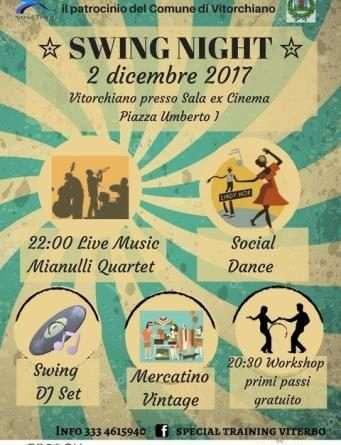 Locandina swing 2 dicembre ok (2)