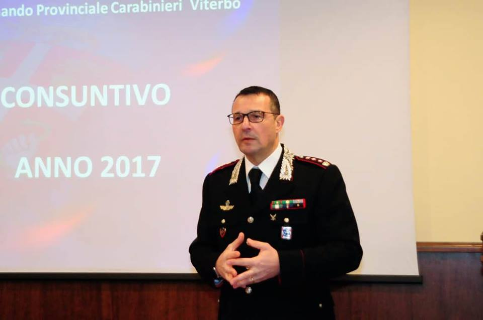 Rubano 7 mila euro dai parcometri a Siena: tre arresti a Tarquinia