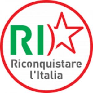 logo RI (1)