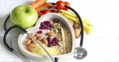 Anche Namo Ristobottega celebra a Tarquinia la Giornata Mondiale dell'Alimentazione