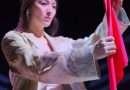 A Teatri di Pietra ecco l'Antigone di Sofocle